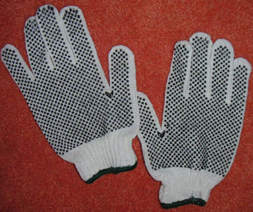 The Pieceful Quilter - Cool Stuff for Sale! : quilting gloves - Adamdwight.com
